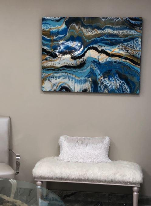 Ginter Eyecare Center Lubbock (806)798-8820