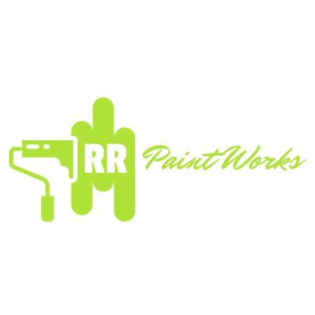 RR Paint Works - Grand Rapids, MI 49506 - (616)805-9145 | ShowMeLocal.com