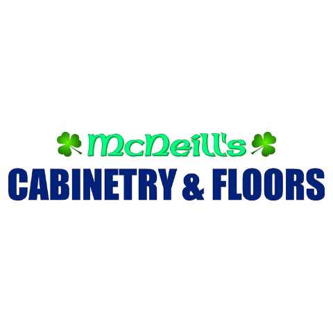 McNeill's Cabinetry & Floors