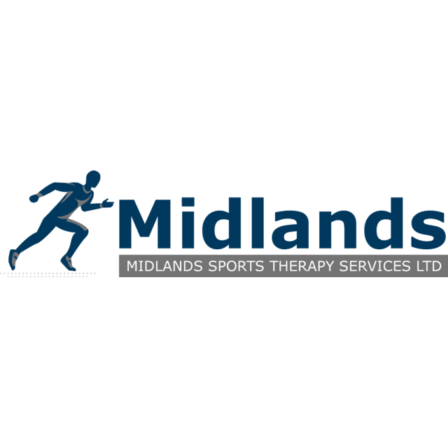 Midlands Sports Therapy Services Ltd - Birmingham, West Midlands  - 07577 401581 | ShowMeLocal.com