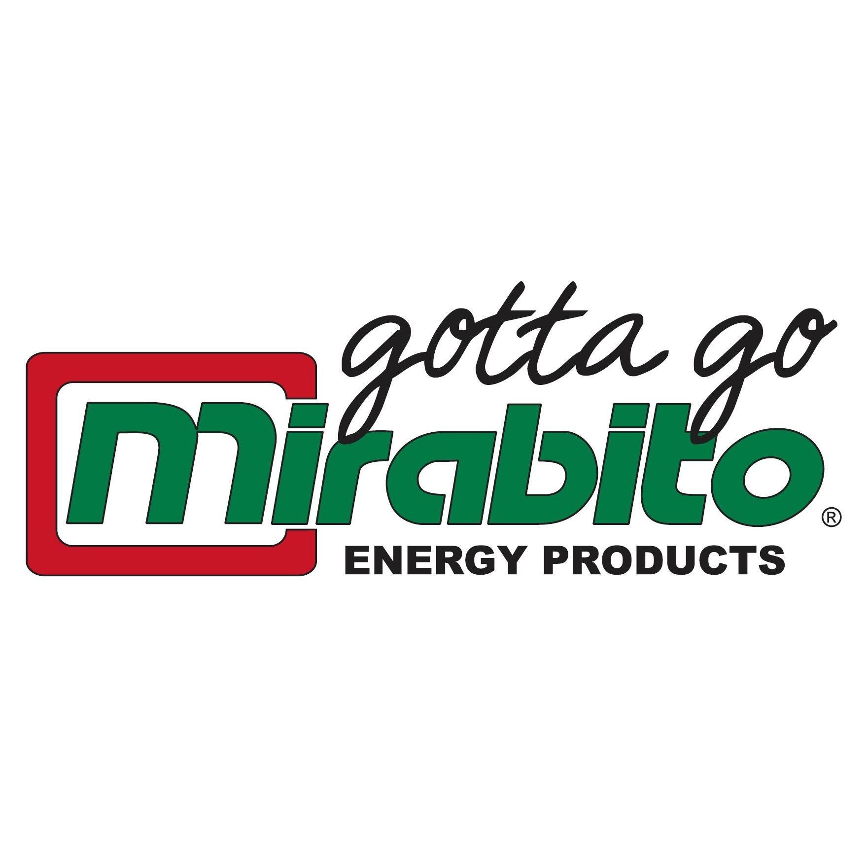 Mirabito Energy Products - Roscoe