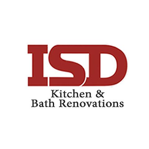 International Stone & Design (ISD Granite)