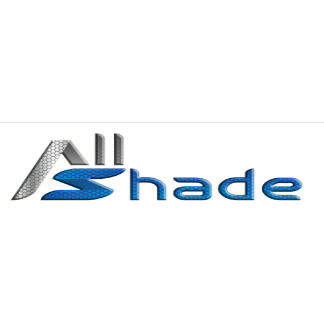 All Shade Glass Tinting
