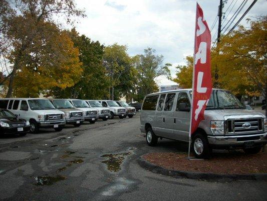 Enterprise Rent A Car Watertown