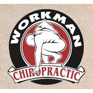 Workman Chiropractic