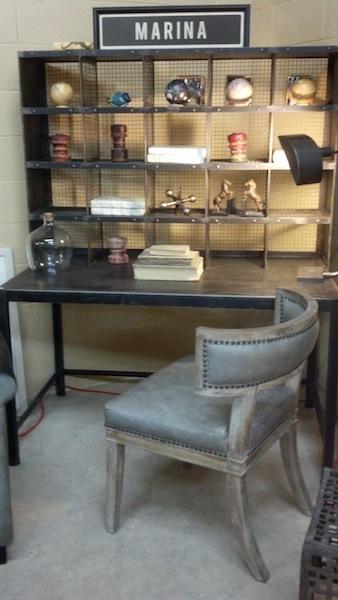 HtgT Furniture image 55
