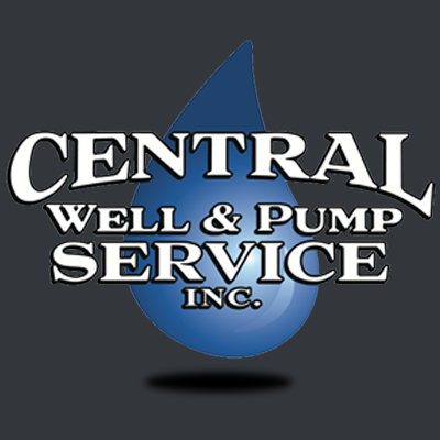 Central Well And Pump Service - Brandon, WI - Plumbers & Sewer Repair