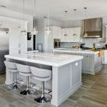 Michael Edwards Custom Cabinetry  and  Closets, Inc
