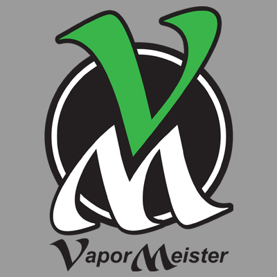 Vapor Meister