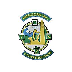 WF Hogan Inc Construction - Westwood, MA 02090 - (617)549-0233 | ShowMeLocal.com