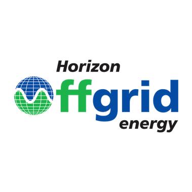 Horizon Offgrid Energy