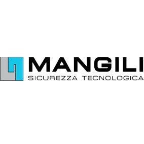 Mangili