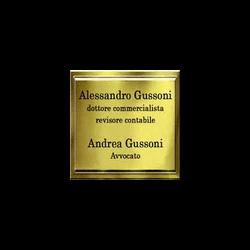 Studio Gussoni