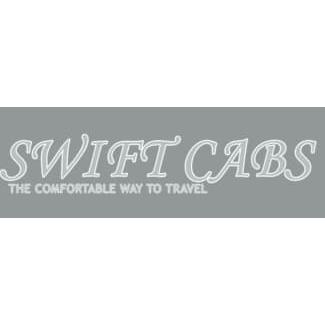 Swift Cabs - Taunton, Somerset TA1 3XA - 01823 270601 | ShowMeLocal.com