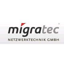 Bild zu Migratec Netzwerktechnik GmbH in Backnang