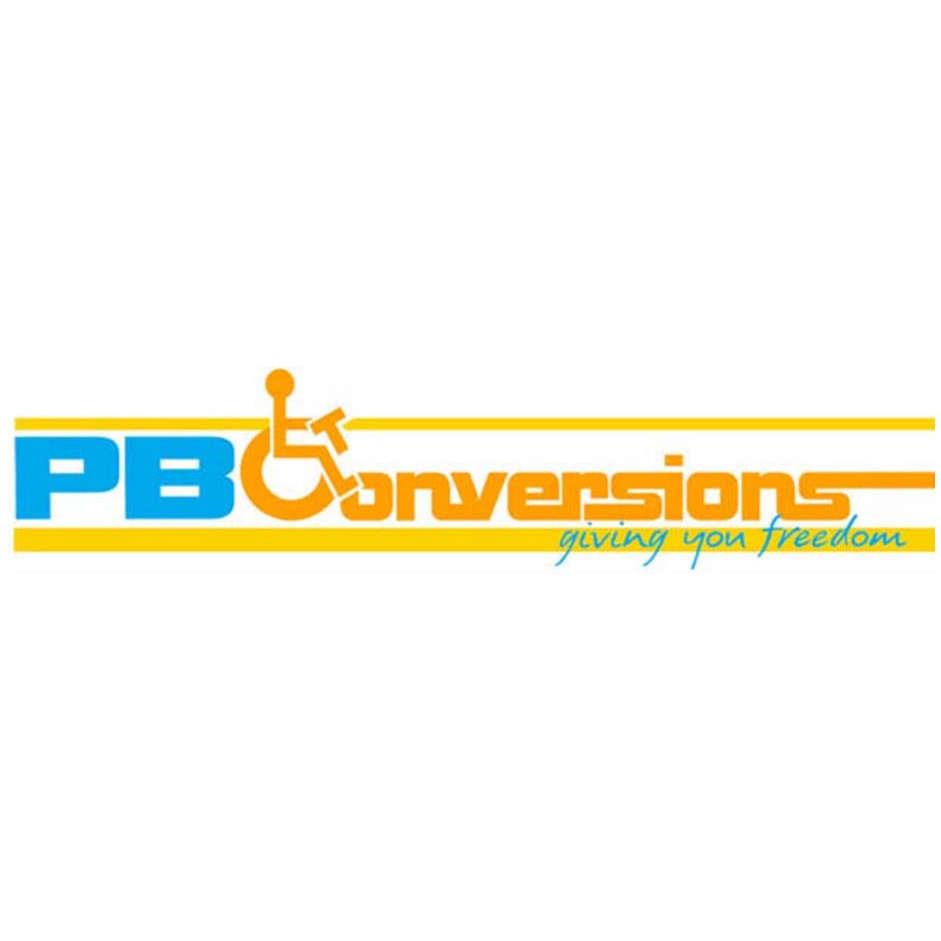 PB Conversions Ltd