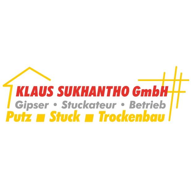 Bild zu Klaus Sukhantho GmbH Gipser und Stuckateurfachbetrieb in Freiburg im Breisgau
