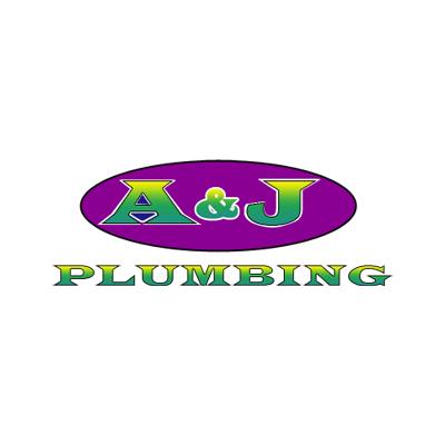 A & J Plumbing - Cathedral City, CA - Plumbers & Sewer Repair