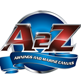 A to Z Awnings & Marine Canvas - Fort Lauderdale, FL 33334 - (954)566-2404 | ShowMeLocal.com