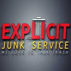 Explicit Junk Service - Baytown, TX 77521 - (281)815-9080   ShowMeLocal.com