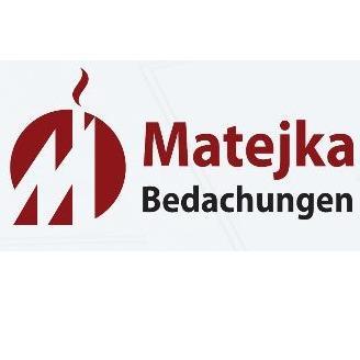 Bild zu Matejka-Bedachungen in München
