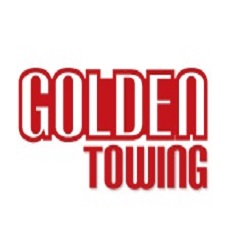 Golden Towing - Houston, TX - Auto Body Repair & Painting