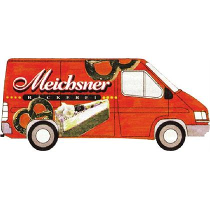 Bild zu Bäckerei & Konditorei Meichsner in Fürth in Bayern