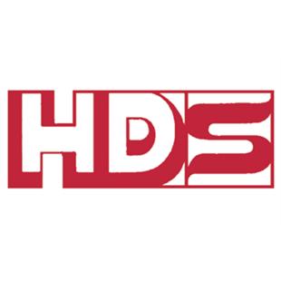 Bild zu HDS Sicherheitssysteme Donhauser Johannes in München