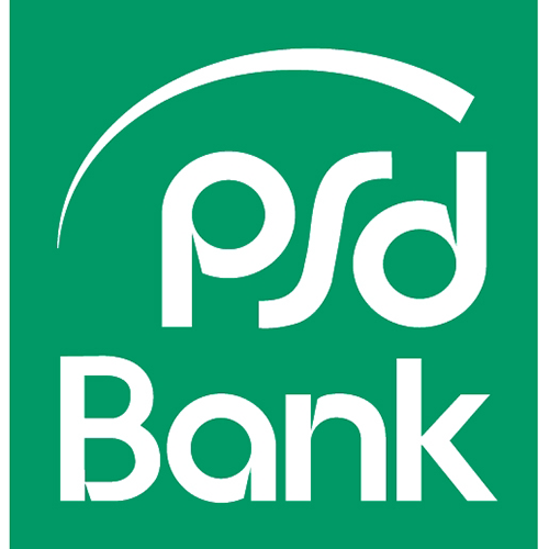 Bild zu PSD Bank Berlin-Brandenburg eG in Berlin