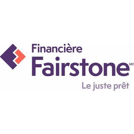 Financiere Fairstone - Montreal, QC H3B 4G7 - (438)844-2799 | ShowMeLocal.com