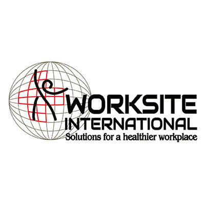 Worksite International,  Inc. - Pacific Grove, CA - Attorneys