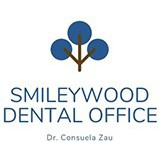 Smileywood Dental Office - Dr. Consuela Zau