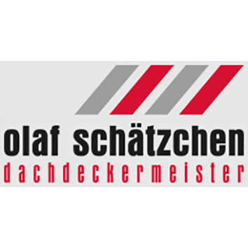 Bild zu Olaf Schätzchen Dachdeckermeister in Mudersbach an der Sieg