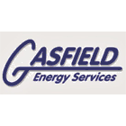 Gasfield Energy Services