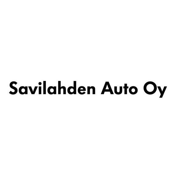 Savilahden Auto Mikkeli