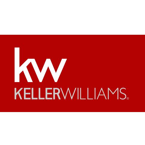 Gloria Harvill - Keller Williams Realty Trussville