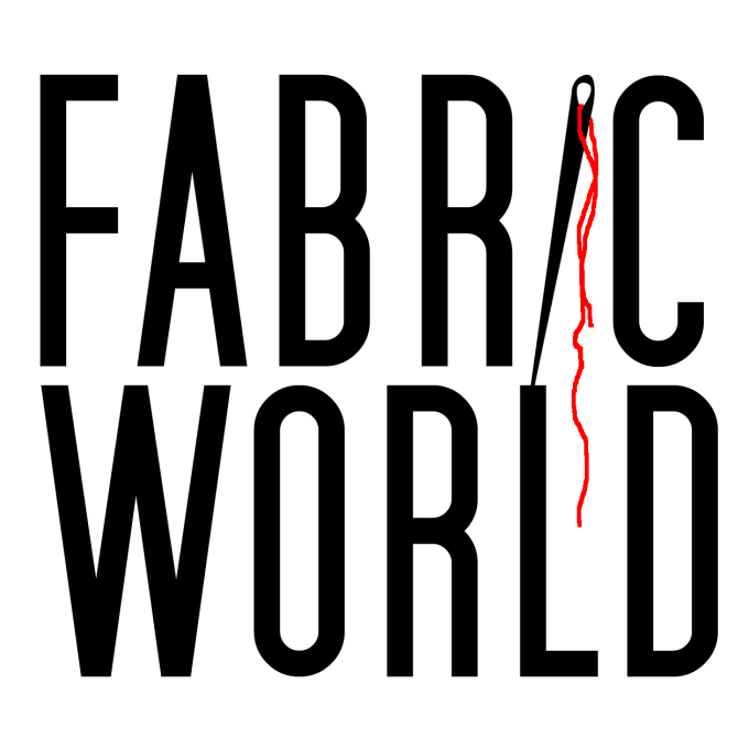 Fabric World & Quilting