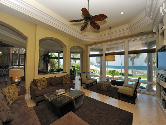 Palmetto Bay Rd Hilton Head Island Sc