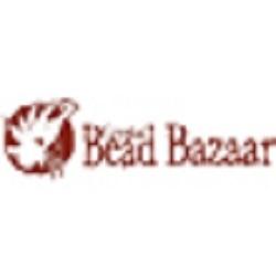 Crystal Bead Bazaar