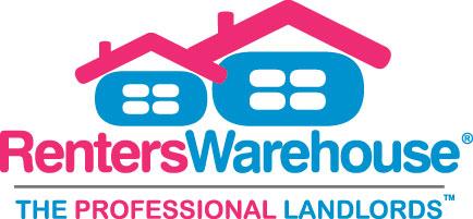 Renters Warehouse Charlotte