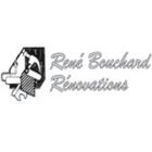 Rénovations René Bouchard