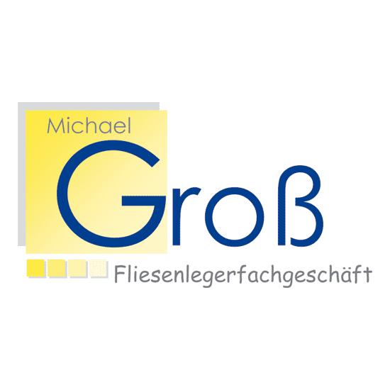 Bild zu Groß Fliesenlegerfachgeschäft in Rastatt