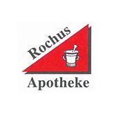 Bild zu Rochus-Apotheke in Bergheim an der Erft