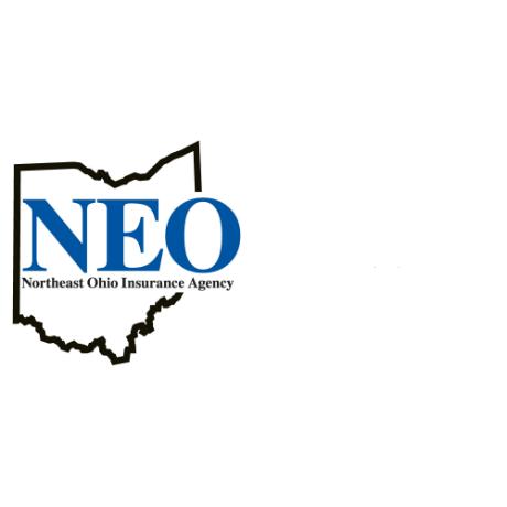 Northeast Ohio Insurance Agency - Madison, OH - Insurance Agents