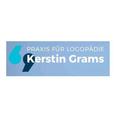 Bild zu Praxis für Logopädie Kerstin Grams in Leipzig