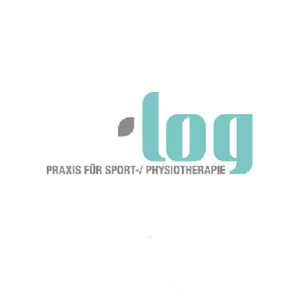 Bild zu Sport- und Physiotherapie fit-log in Weiden in der Oberpfalz