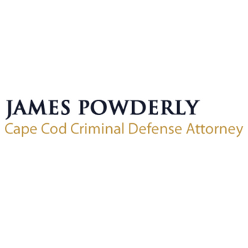 James Powderly - Falmouth, MA - Attorneys