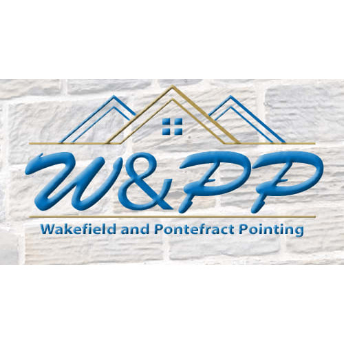 Wakefield & Pontefract Pointing - Wakefield, West Yorkshire WF4 6HR - 07552 347201 | ShowMeLocal.com