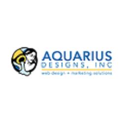 Aquarius Designs Inc.