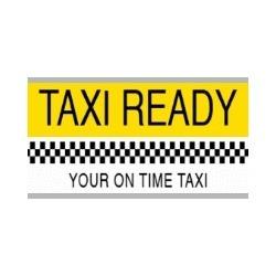 Taxi Ready - Taxi n°2 Mirano